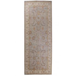 Nagyméretű szőnyeg Ziegler 244x615  Kézi csomózású perzsa szőnyeg