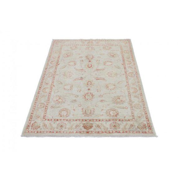 Pezsa szőnyeg Ziegler 118 X 165  kézi csomózású perzsa szőnyeg