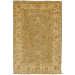 Ziegler gyapjú szőnyeg 80x124 kézi csomózású perzsa szőnyeg