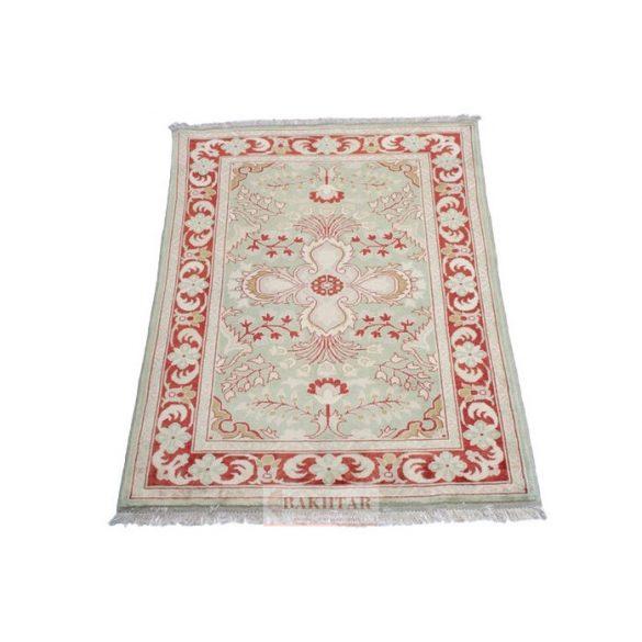 Perzsa szőnyeg Ziegler (Premium) 83 X 120  kézi csomózású perzsa szőnyeg