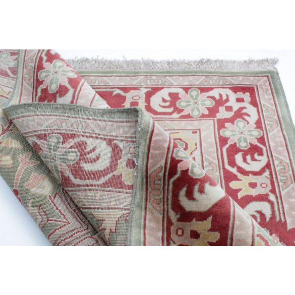 Perzsa szőnyeg Ziegler (Premium) 82 X 115  kézi csomózású perzsa szőnyeg