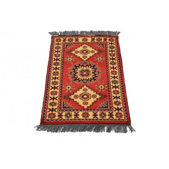 Kargai59x93  gyapjú szőnyeg