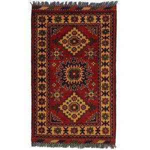 Kargai 61 X 93  gyapjú szőnyeg