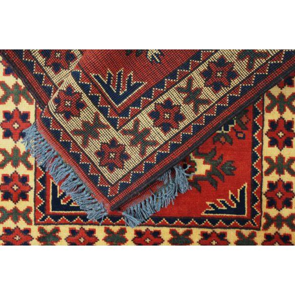 Caucasian Kargai 62 X 93