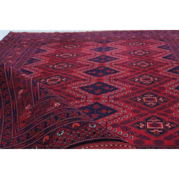 Perzsa szőnyeg Beljik Khalmohammadi Caucasian 145 X 195  kézi csomózású perzsa szőnyeg