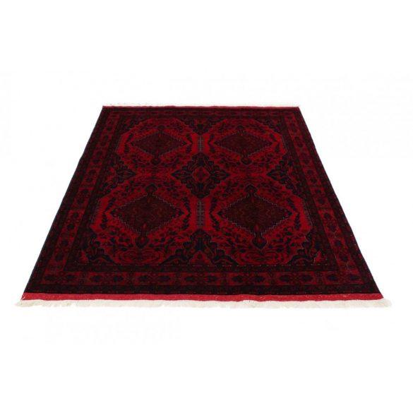Perzsa szőnyeg Beljik Caucasian 149 X 196  kézi csomózású perzsa szőnyeg