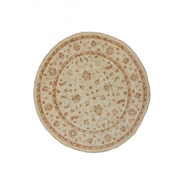 Kerek szőnyeg Ziegler (Premium) 248x255 perzsa szőnyeg