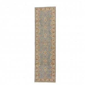 Futószőnyeg Ziegler 81x295 Kézi csomózású perzsa szőnyeg
