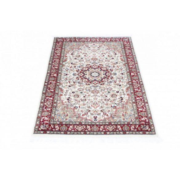 Isfahan 94 X 164