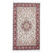 Isfahan 94 X 163