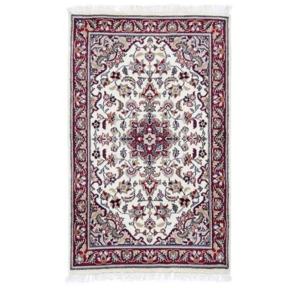 Perzsa szőnyeg Kerman78 X 127 kézi csomózású perzsa szőnyeg