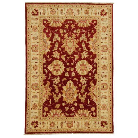 Pezsa szőnyeg Ziegler  100 X 148  kézi csomózású perzsa szőnyeg