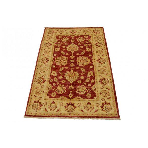Pezsa szőnyeg Ziegler  99 X 151  kézi csomózású perzsa szőnyeg