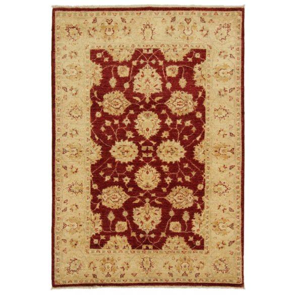 Pezsa szőnyeg Ziegler  101 X 147  kézi csomózású perzsa szőnyeg