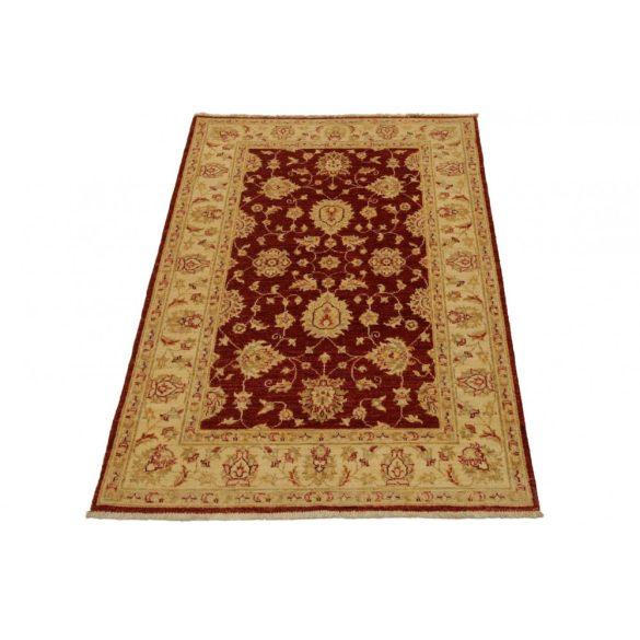 Pezsa szőnyeg Ziegler 102 X 151  kézi csomózású perzsa szőnyeg