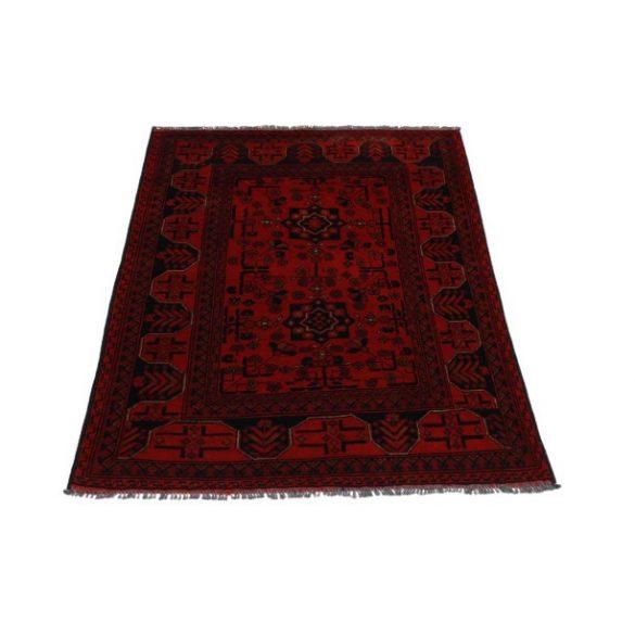 Gyapjú szőnyeg Bokhara 97x147  kézi csomózású szőnyeg