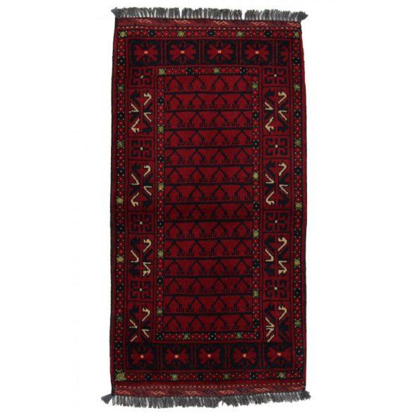 Kargai 61 X 106  gyapjú szőnyeg