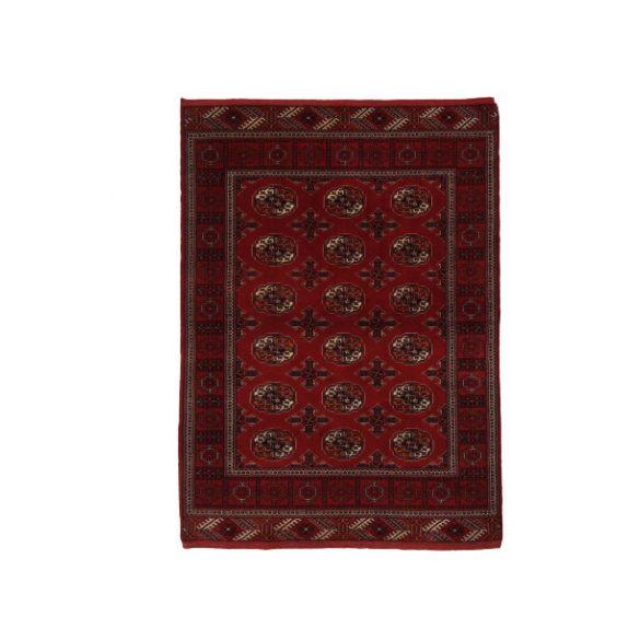Turkhmen 117x160