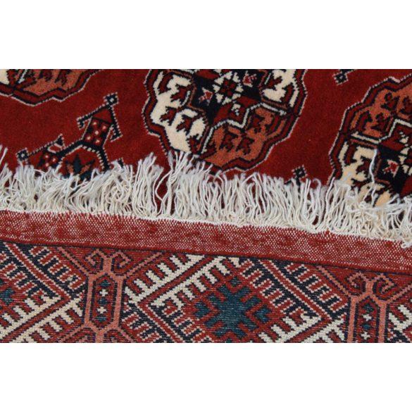 Turkhmen 117x157