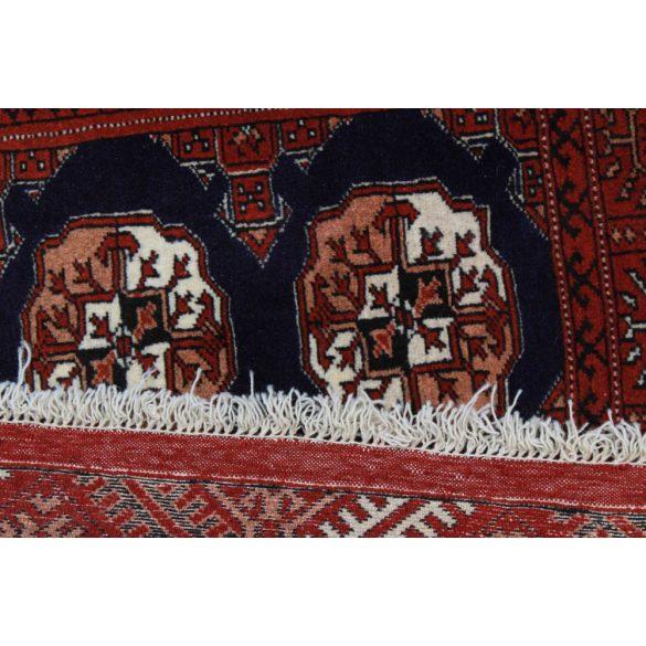 Turkhmen 113x156