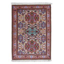 Ardabil - Perzsa 108 X 150