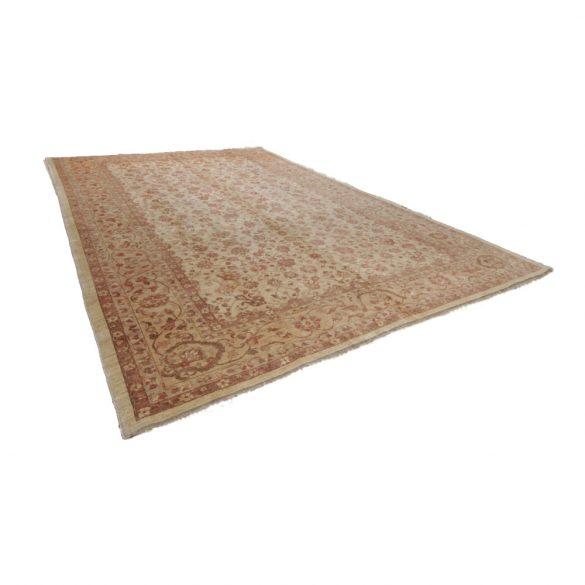 Nagyméretű szőnyeg Ziegler (Premium) 363 X 530   perzsa szőnyeg