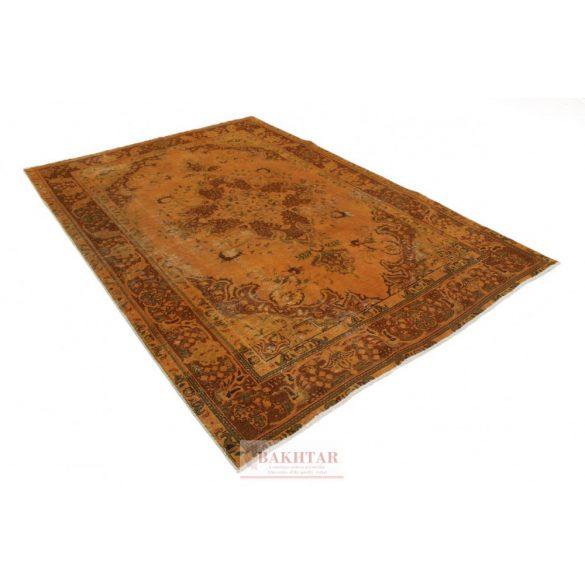 Vintage 200 X 298  gyapjú szőnyeg