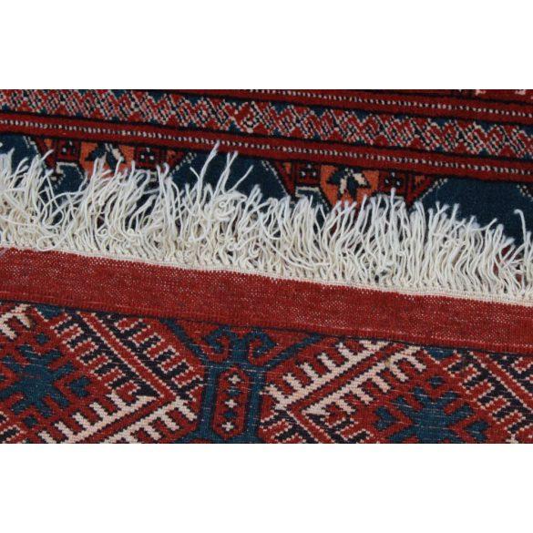 Turkhmen 116x166