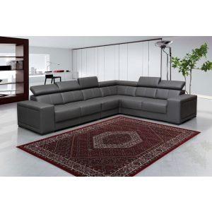 Gépi Perzsa szőnyeg Bidjar160x230 (Premium) klasszikus perzsa szőnyeg