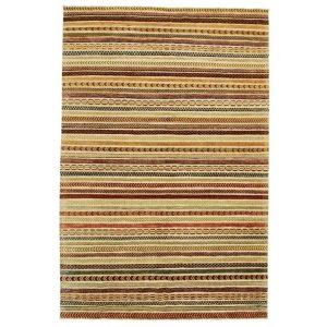 Pezsa szőnyeg Berjesta 194 X 290  kézi csomózású perzsa szőnyeg