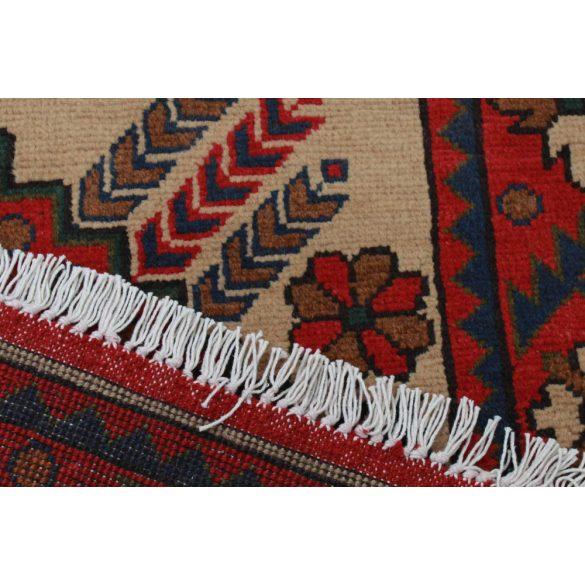 Kargai (Caucasian) 82 X 291