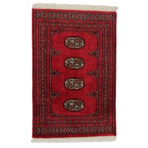 Mauri 63 X 94  gyapjú szőnyeg