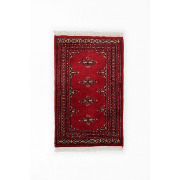 Gyapjú szőnyeg Butterfly 97 X 61  kézi csomózású szőnyeg