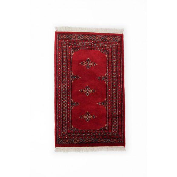 Gyapjú szőnyeg Butterfly 102 X 63  kézi csomózású szőnyeg