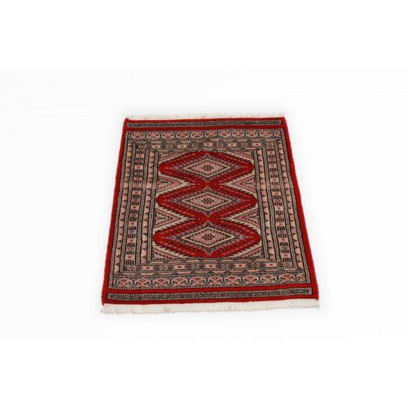 Gyapjú szőnyeg Jaldar 93 X 62  kézi csomózású szőnyeg