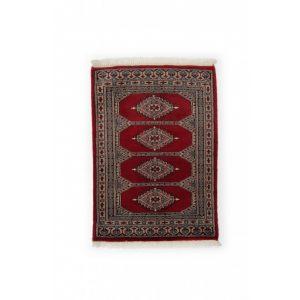 Jaldar 93 X 66  gyapjú szőnyeg