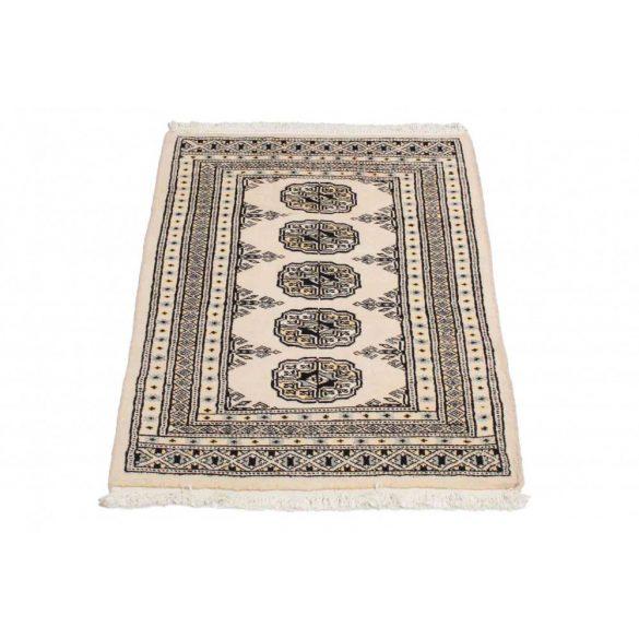 Mauri 62X90  gyapjú szőnyeg