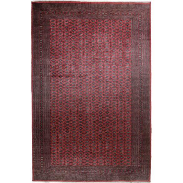 Nagyméretű szőnyeg Mauri 370 X 545  gyapjú szőnyeg