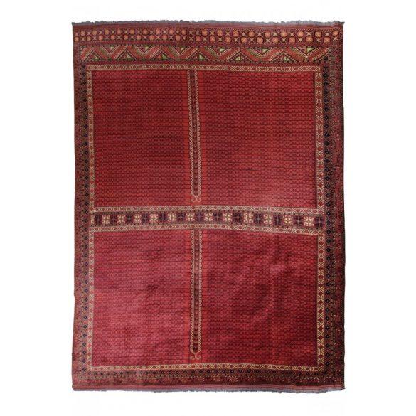 Nagyméretű szőnyeg Kargai Hasli 390 X 485  gyapjú szőnyeg