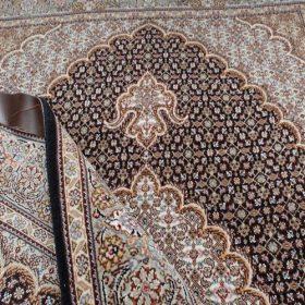 Iráni szőnyegek