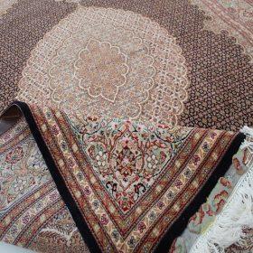 Klasszikus szőnyegek