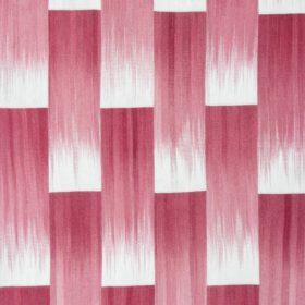 Mozaik Kilim szőnyeg
