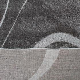 Modern szőnyeg