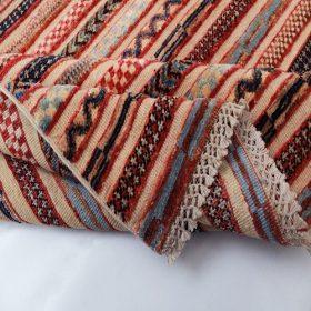 Berjesta gyapjú szőnyeg