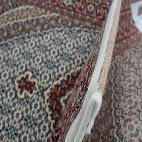 Prémium akril szőnyegek