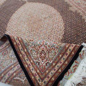 Perzsa gépi szőnyegek