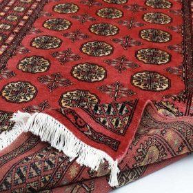 Pakisztáni szőnyegek