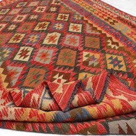 Chobi Kilim szőnyeg