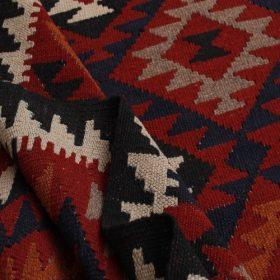 Maymana Kilim szőnyeg