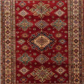 Kazak szőnyegek